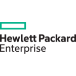 logo_hpenterprise