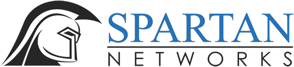 Spartan Networks LLC